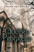 Queer's Progress, a novel;